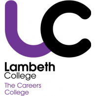 lambeth college logo