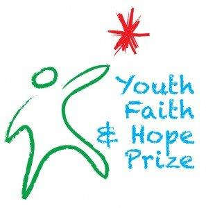 youth-faith-and-hope-prize-logo-297x300